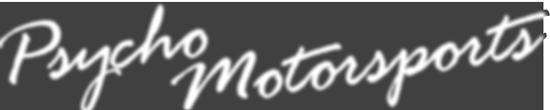 Psycho Motorsports